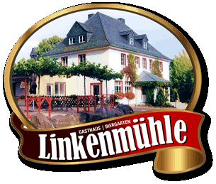 linkenmühle bungalow kaufen